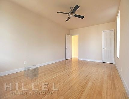 1 Bedroom, Kew Gardens Rental in NYC for $1,825 - Photo 1