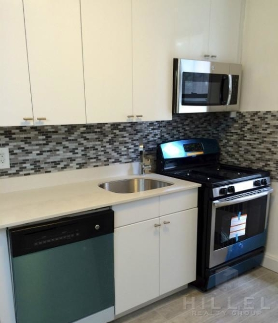 2 Bedrooms, Midwood Park Rental in NYC for $2,499 - Photo 1