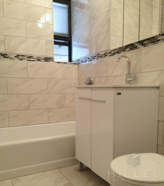 2 Bedrooms, Midwood Park Rental in NYC for $2,499 - Photo 2