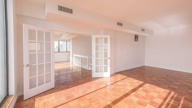1 Bedroom, Rose Hill Rental in NYC for $3,610 - Photo 1