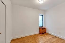 1 Bedroom, Kew Gardens Rental in NYC for $1,958 - Photo 1
