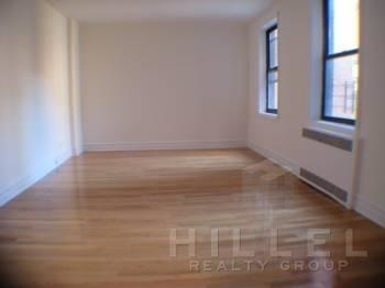 1 Bedroom, Flushing Rental in NYC for $1,825 - Photo 1