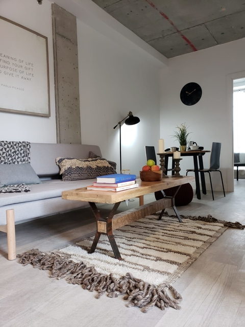 1 Bedroom, Prospect Lefferts Gardens Rental in NYC for $2,520 - Photo 1