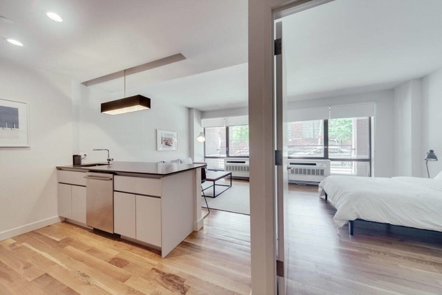 Boerum Hill Apartments For Rent Including No Fee Rentals RentHop Simple 4 Bedroom Apartment Nyc Model