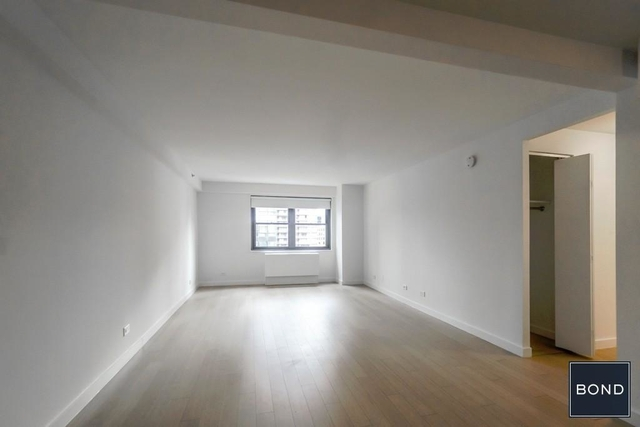 3 Bedrooms, Murray Hill Rental in NYC for $6,975 - Photo 2