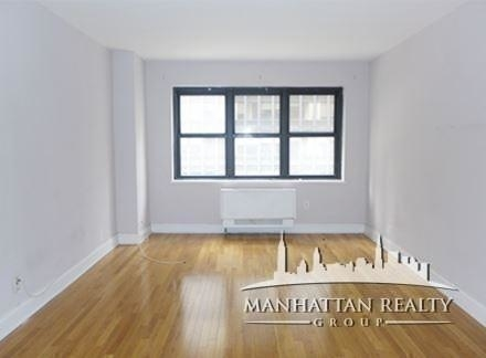 4 Bedrooms, Turtle Bay Rental in NYC for $7,495 - Photo 2
