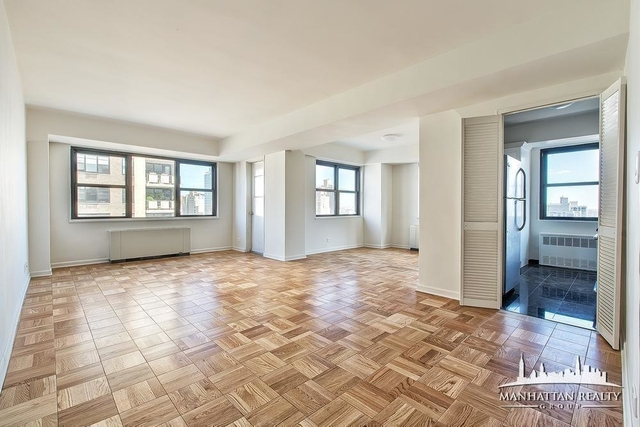 3 Bedrooms, Carnegie Hill Rental in NYC for $5,995 - Photo 1