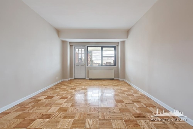 1 Bedroom, Carnegie Hill Rental in NYC for $3,395 - Photo 2