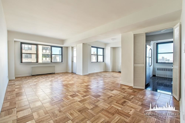 2 Bedrooms, Carnegie Hill Rental in NYC for $4,295 - Photo 1