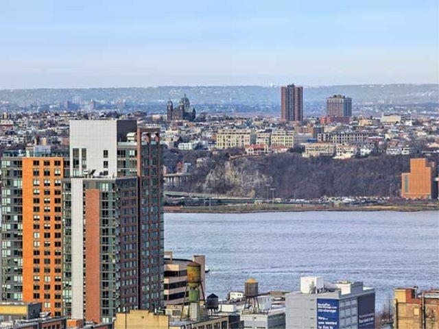 2 Bedrooms, Theater District Rental in NYC for $4,726 - Photo 1