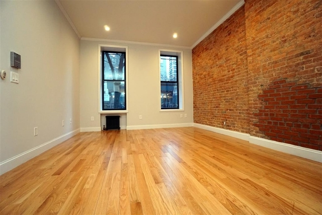 Studio, Sutton Place Rental in NYC for $2,095 - Photo 1