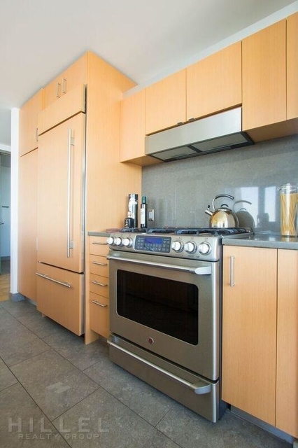 2 Bedrooms, Financial District Rental in NYC for $7,480 - Photo 1