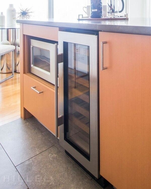 2 Bedrooms, Financial District Rental in NYC for $7,480 - Photo 2