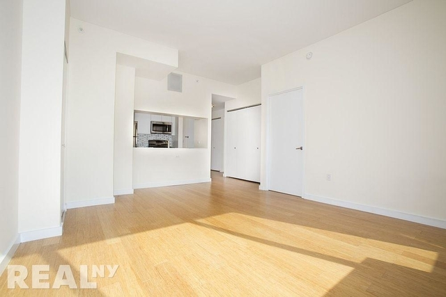 2 Bedrooms, Alphabet City Rental in NYC for $3,254 - Photo 2