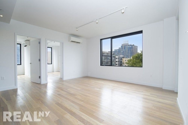 2 Bedrooms, East Williamsburg Rental in NYC for $3,375 - Photo 1