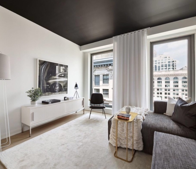 4 Bedrooms, Flatiron District Rental in NYC for $18,185 - Photo 1