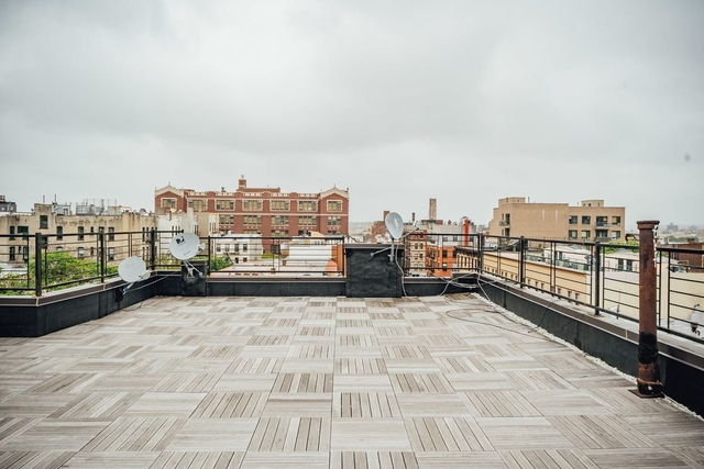 2 Bedrooms, East Williamsburg Rental in NYC for $2,395 - Photo 1