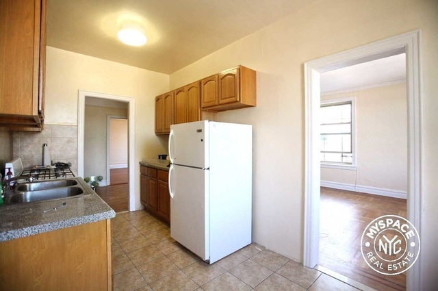 1 Bedroom, Madison Rental in NYC for $1,850 - Photo 1