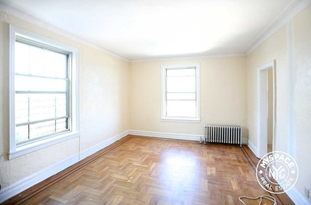 1 Bedroom, Madison Rental in NYC for $1,850 - Photo 2
