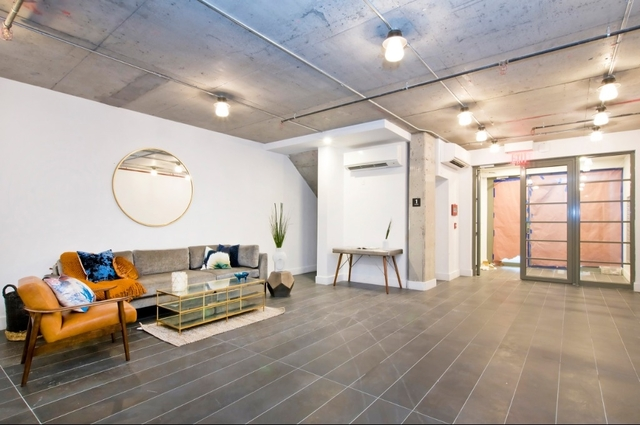 Room, Prospect Lefferts Gardens Rental in NYC for $1,075 - Photo 1