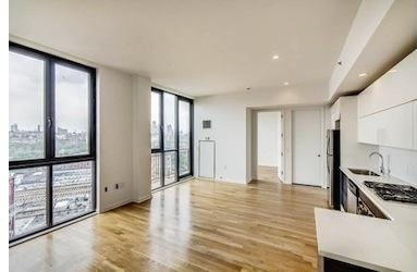 2 Bedrooms, East Williamsburg Rental in NYC for $3,988 - Photo 2