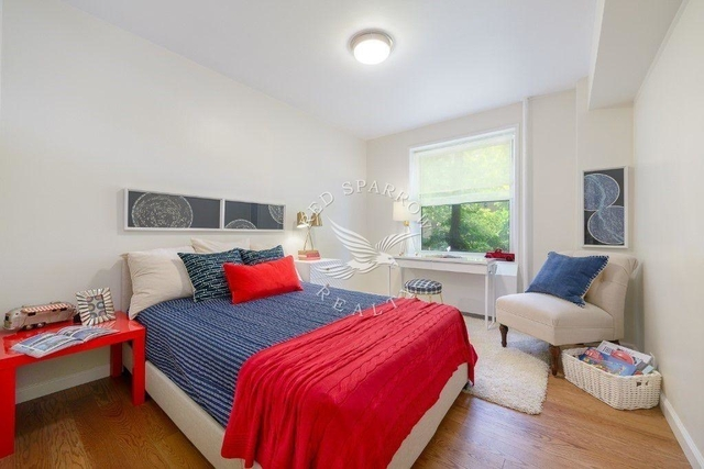 2 Bedrooms, East Harlem Rental in NYC for $2,268 - Photo 1