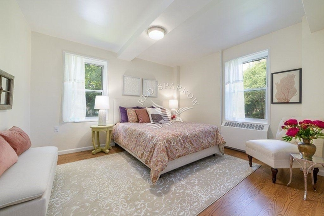 2 Bedrooms, East Harlem Rental in NYC for $2,268 - Photo 2