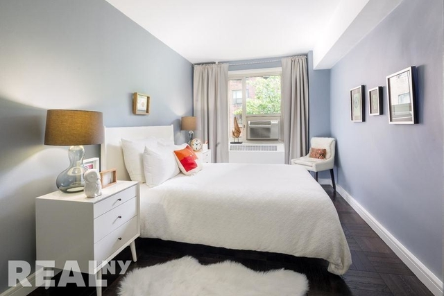 4 Bedrooms, Stuyvesant Town - Peter Cooper Village Rental in NYC for $6,500 - Photo 2