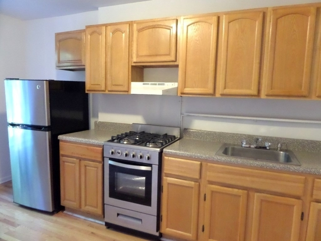 2 Bedrooms, Brooklyn Heights Rental in NYC for $2,450 - Photo 1