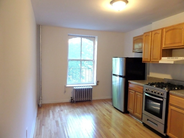 2 Bedrooms, Brooklyn Heights Rental in NYC for $2,450 - Photo 2