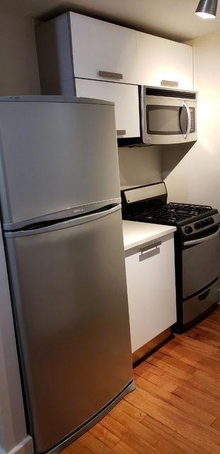 2 Bedrooms, East Williamsburg Rental in NYC for $2,840 - Photo 2