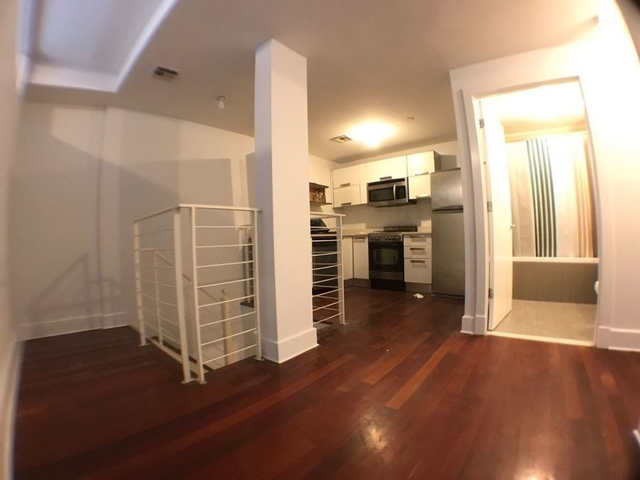 2 Bedrooms, East Williamsburg Rental in NYC for $2,840 - Photo 1