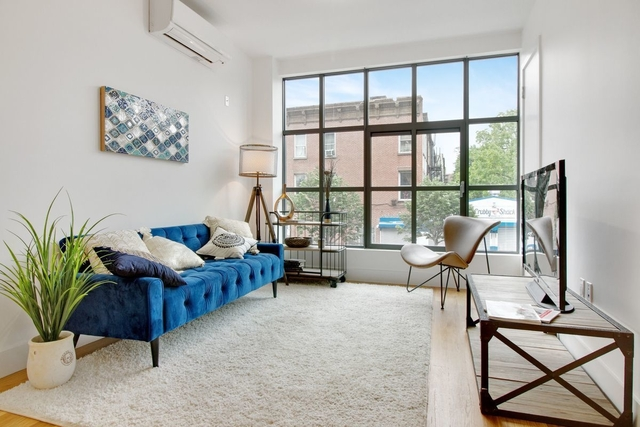 2 Bedrooms, Crown Heights Rental in NYC for $3,016 - Photo 2