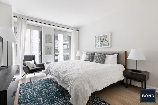3 Bedrooms, Flatiron District Rental in NYC for $19,700 - Photo 2