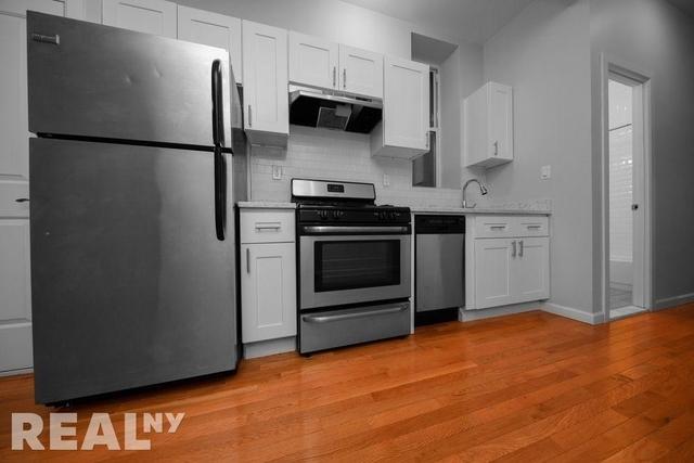 3 Bedrooms, Bushwick Rental in NYC for $2,745 - Photo 1
