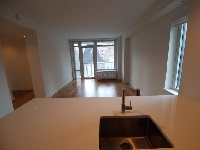 2 Bedrooms, Carnegie Hill Rental in NYC for $4,095 - Photo 1