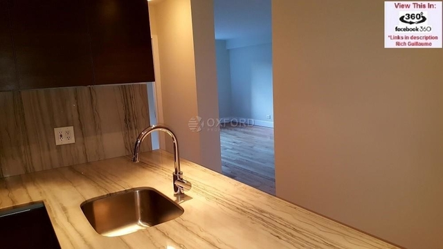 3 Bedrooms, Lenox Hill Rental in NYC for $5,300 - Photo 1