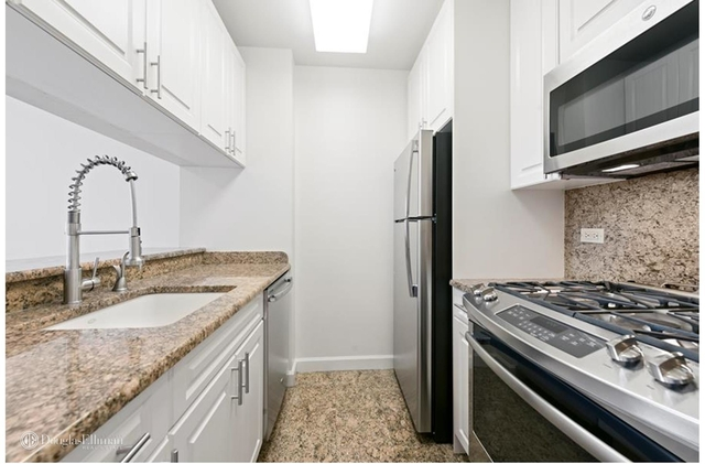1 Bedroom, Yorkville Rental in NYC for $3,208 - Photo 1