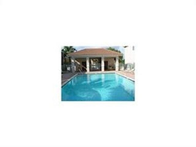 3 Bedrooms, North Fort Lauderdale Rental in Miami, FL for $1,700 - Photo 2