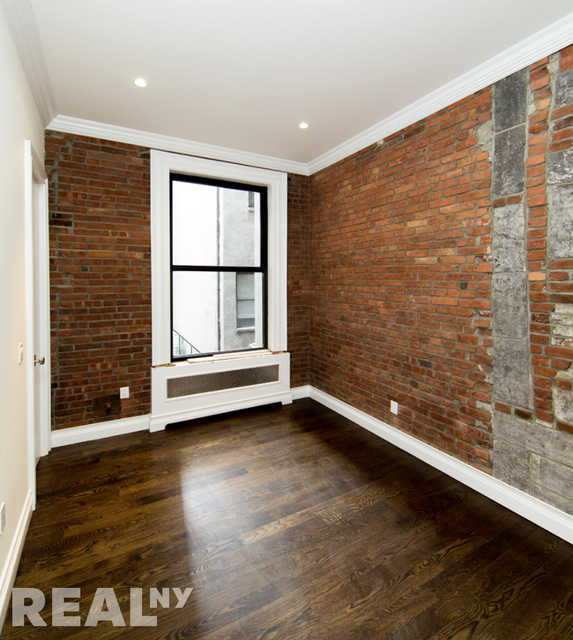 Studio, Rose Hill Rental in NYC for $7,104 - Photo 2