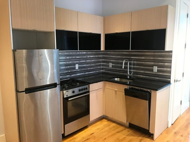 4 Bedrooms, Wingate Rental in NYC for $3,300 - Photo 1