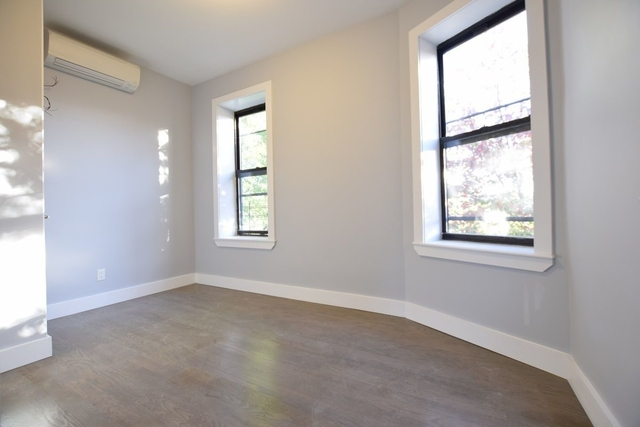 3 Bedrooms, Crown Heights Rental in NYC for $2,645 - Photo 1