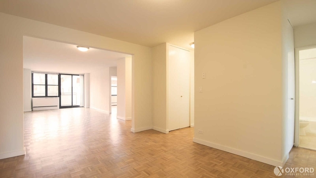 2 Bedrooms, Yorkville Rental in NYC for $6,040 - Photo 1