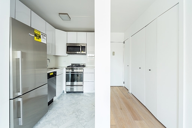 2 Bedrooms, Two Bridges Rental in NYC for $4,038 - Photo 2