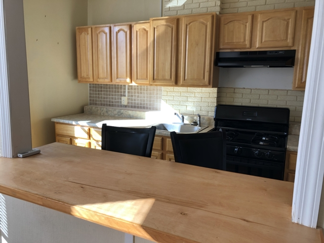 2 Bedrooms, Bay Ridge Rental in NYC for $1,800 - Photo 2