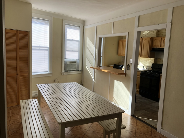 2 Bedrooms, Bay Ridge Rental in NYC for $1,800 - Photo 1