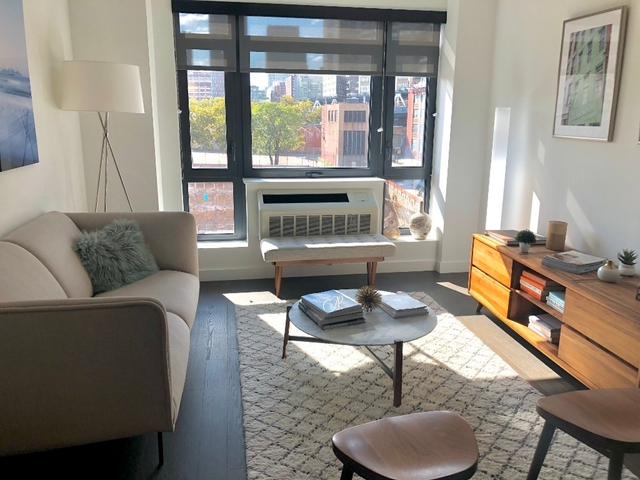 3 Bedrooms, DUMBO Rental in NYC for $7,213 - Photo 1