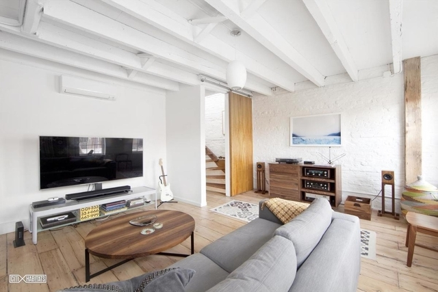3 Bedrooms, Vinegar Hill Rental in NYC for $7,500 - Photo 1