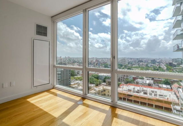 1 Bedroom, Downtown Brooklyn Rental in NYC for $3,300 - Photo 1