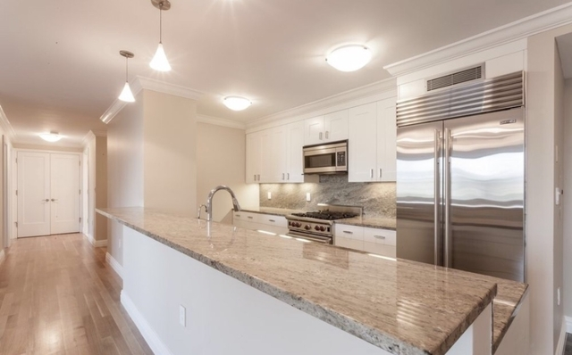4 Bedrooms, Lincoln Square Rental in NYC for $16,335 - Photo 2